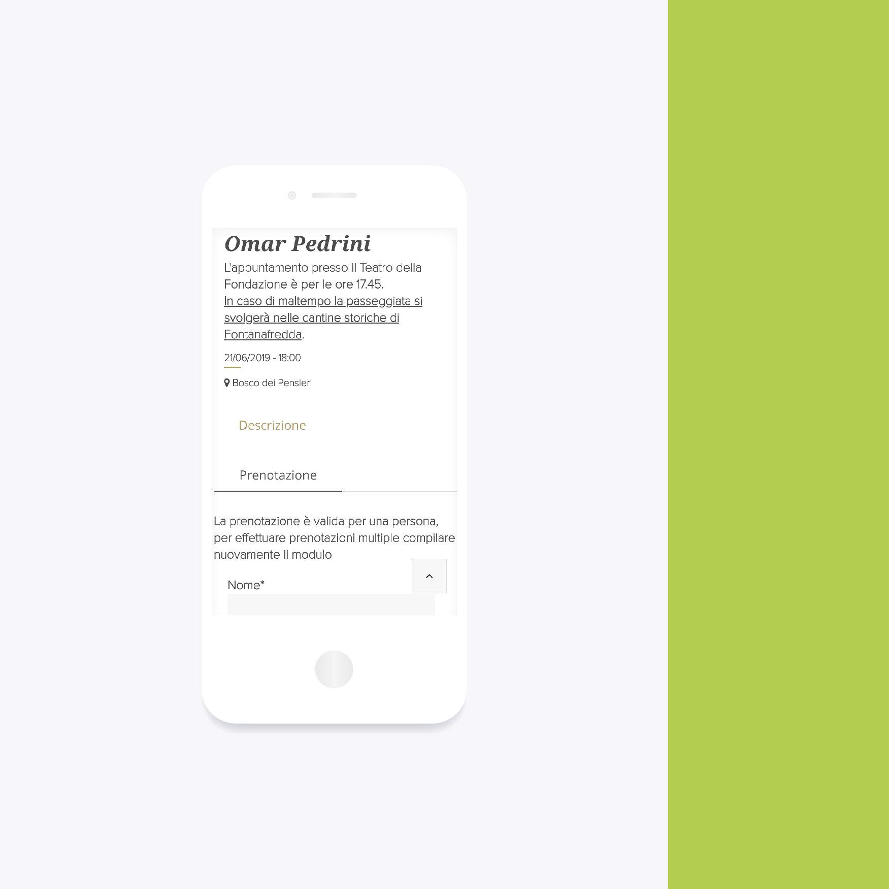 portfolio-image