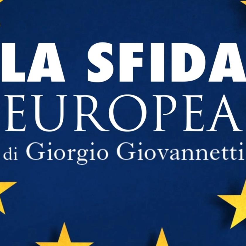La Sfida Europea