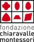 logo-fondazione-montessori
