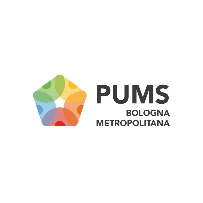 Piano Urbano della Mobilità Sostenibile della Città metropolitana di Bologna