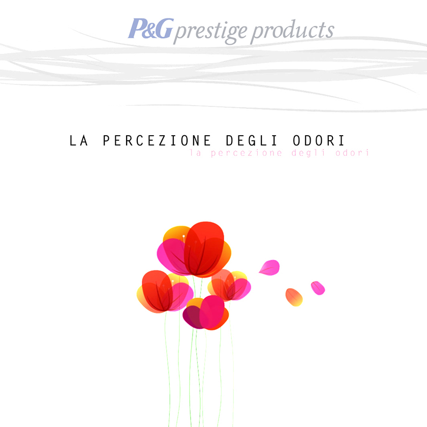 P&G Prestige Products