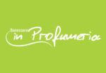 Logo Benessere in Profumeria-01