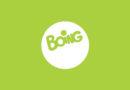 Logo Boing-01