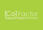 Logo Cofactor-01
