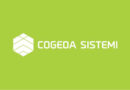 Logo Cogeda Sistemi-01