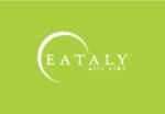 Logo Eataly-01
