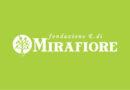 Logo Fondazione E. Mirafiore-01