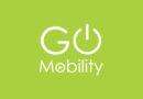 Logo Go-Mobility-01