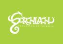 Logo Gorchlach-01