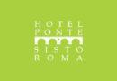 Logo Hotel-PonteSisto-Roma-01