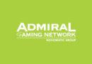 Logo adm-01