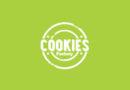 Logo cookies-01