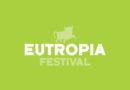 Logo eutropia-01