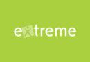 Logo extreme-01