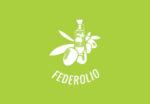 Logo federolio-01
