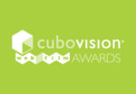 logo CuboVision-01