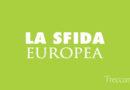 Logo LA SFIDA-01