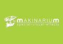 Logo Makinarium-01
