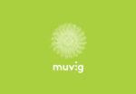 Logo Muvig-01