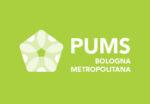 Logo Pums Citta Metropolitana Bologna-01