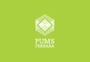 Logo Pums Ferrara-01