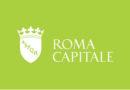 Logo Roma Capitale-01