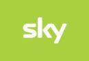 Logo Sky-01