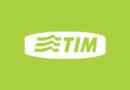 Logo Tim-01