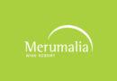 Logo merumalia-01