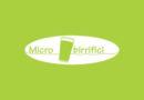 Logo microbirrifici-01
