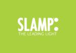 Logo slamp-01