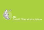 Logo soi-01