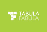 Logo tabula fabula-01
