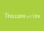 Logo treccani-01