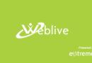 Logo weblive-01