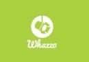 Logo whazzo-01